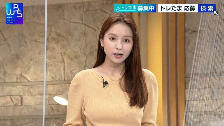 2021年05月06日角谷暁子の画像17枚目