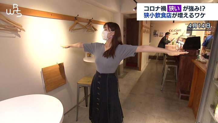 2021年05月07日角谷暁子の画像04枚目