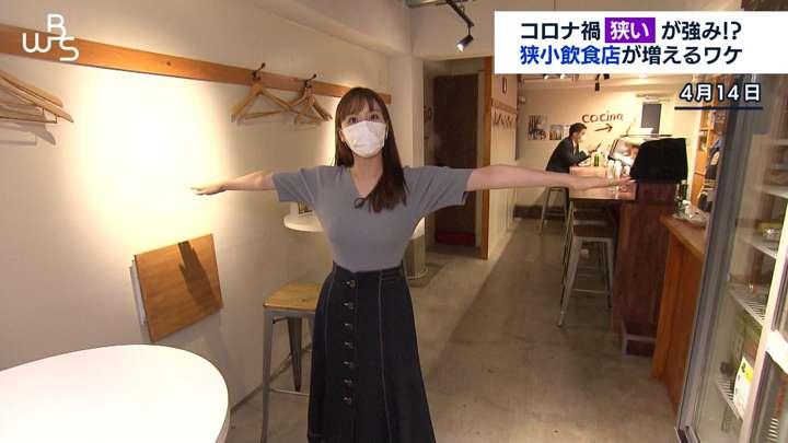 2021年05月07日角谷暁子の画像05枚目