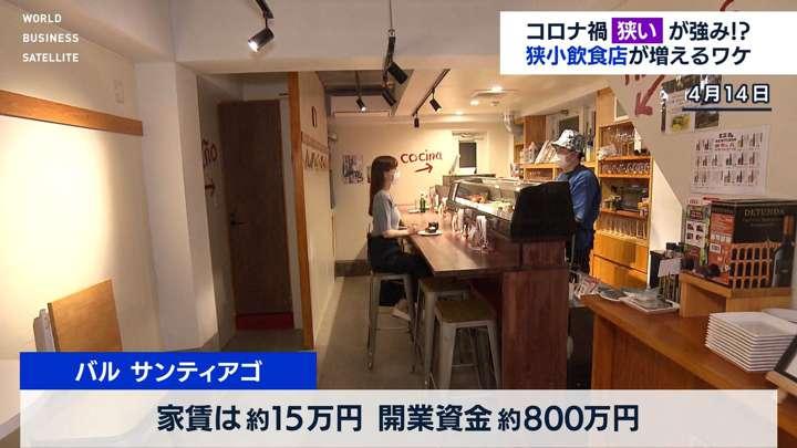 2021年05月07日角谷暁子の画像09枚目
