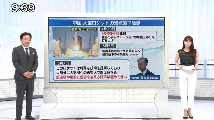 2021年05月08日角谷暁子の画像06枚目