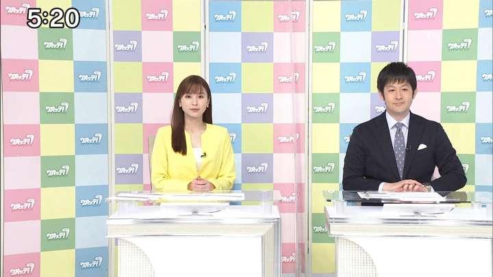 2021年05月09日角谷暁子の画像02枚目