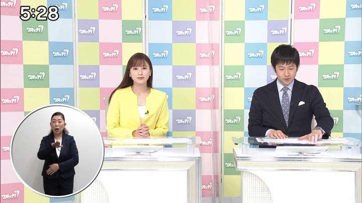2021年05月09日角谷暁子の画像04枚目