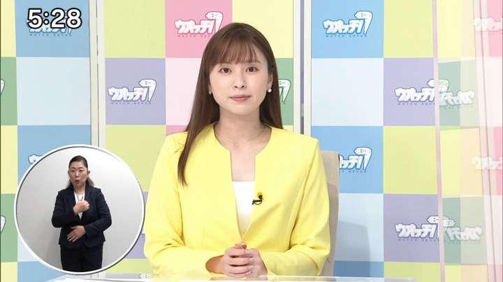 2021年05月09日角谷暁子の画像06枚目