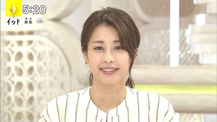 2021年05月06日加藤綾子の画像10枚目