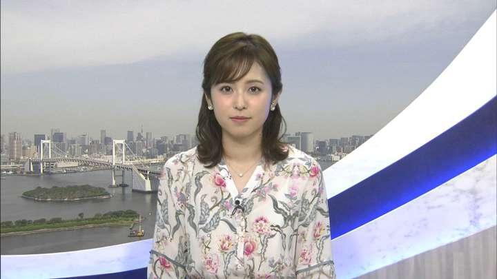 2021年05月08日久慈暁子の画像15枚目