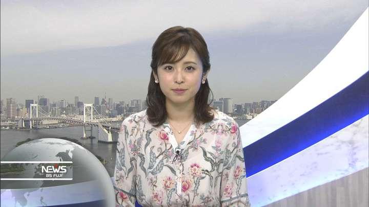 2021年05月08日久慈暁子の画像18枚目