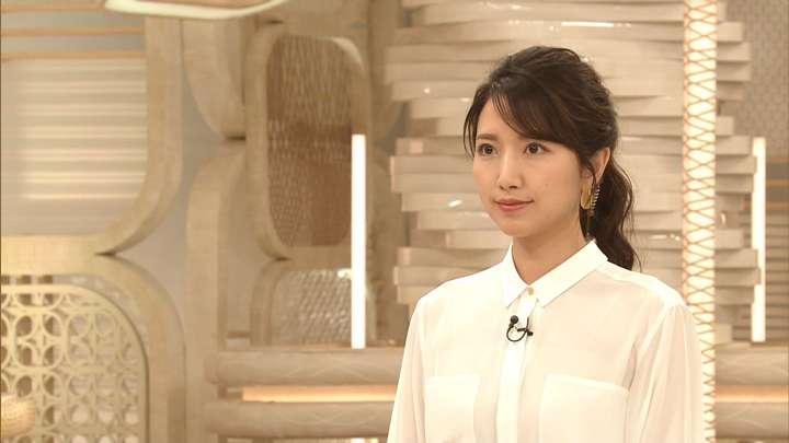 2021年05月06日三田友梨佳の画像02枚目