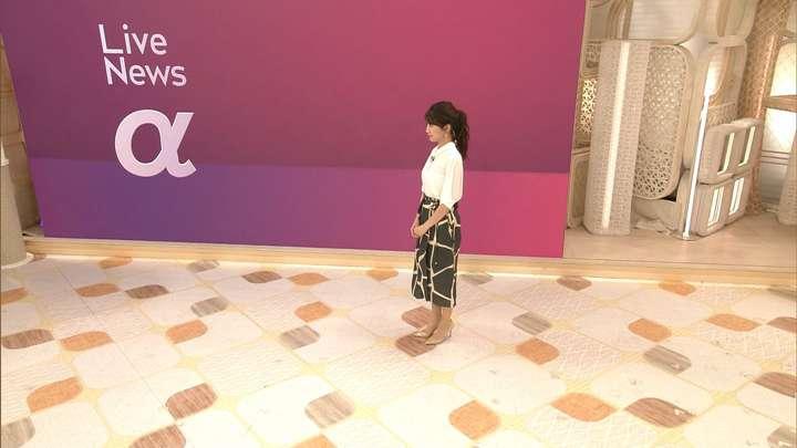 2021年05月06日三田友梨佳の画像03枚目
