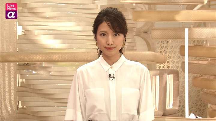 2021年05月06日三田友梨佳の画像06枚目