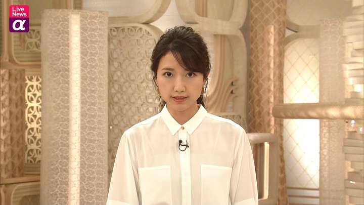 2021年05月06日三田友梨佳の画像12枚目