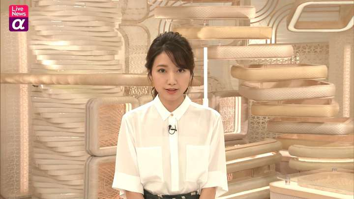 2021年05月06日三田友梨佳の画像15枚目