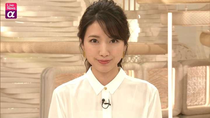 2021年05月06日三田友梨佳の画像16枚目