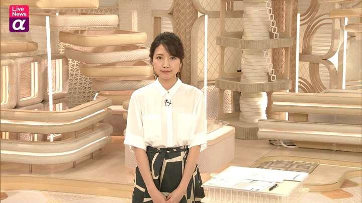2021年05月06日三田友梨佳の画像18枚目
