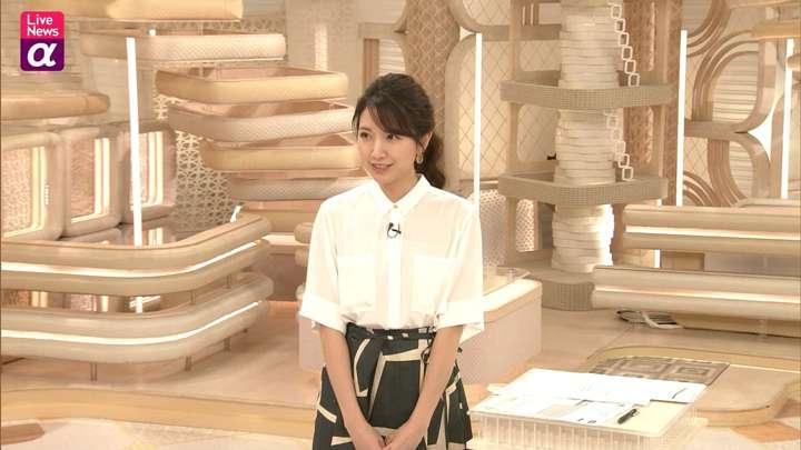 2021年05月06日三田友梨佳の画像19枚目