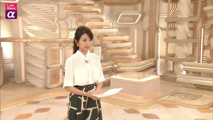 2021年05月06日三田友梨佳の画像24枚目
