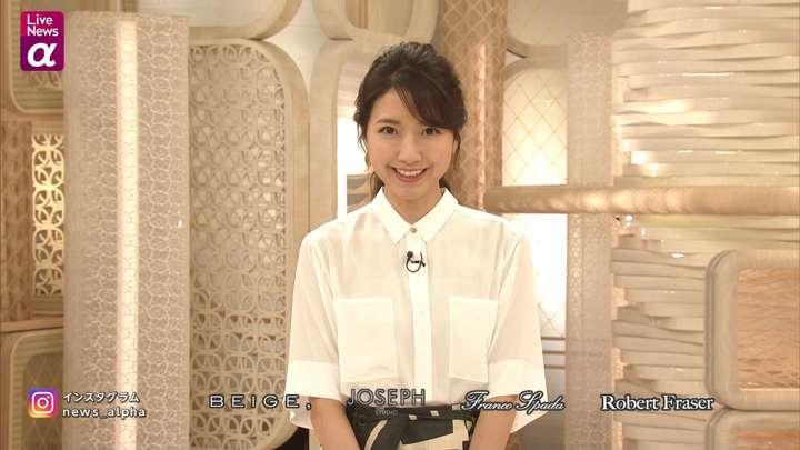 2021年05月06日三田友梨佳の画像26枚目
