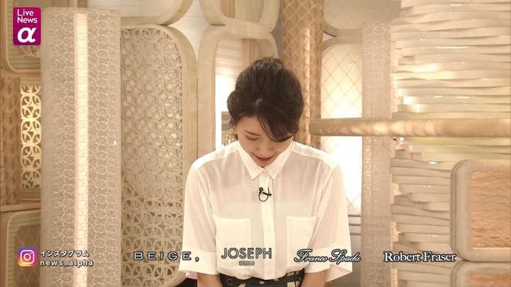 2021年05月06日三田友梨佳の画像27枚目