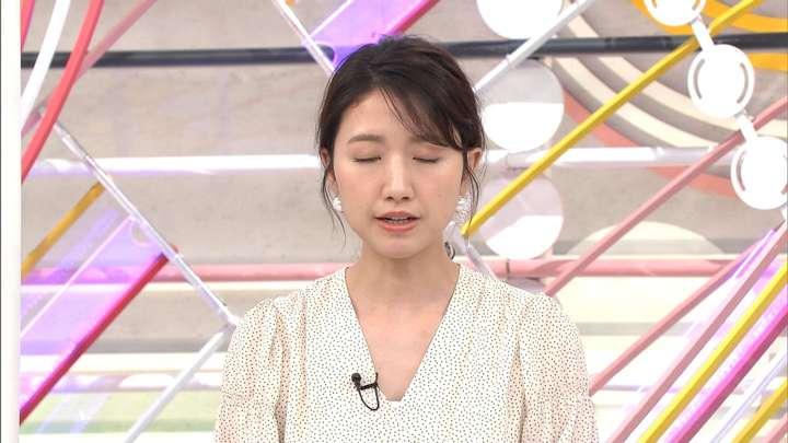 2021年05月09日三田友梨佳の画像11枚目