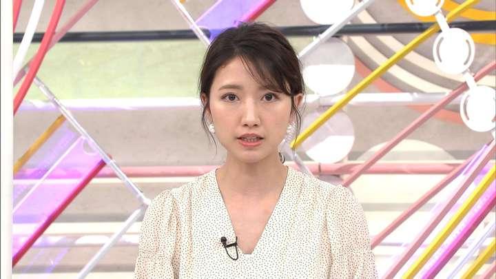 2021年05月09日三田友梨佳の画像12枚目