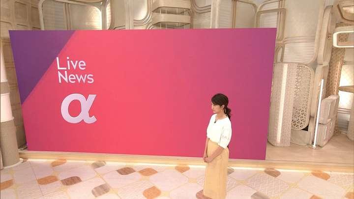 2021年05月10日三田友梨佳の画像03枚目