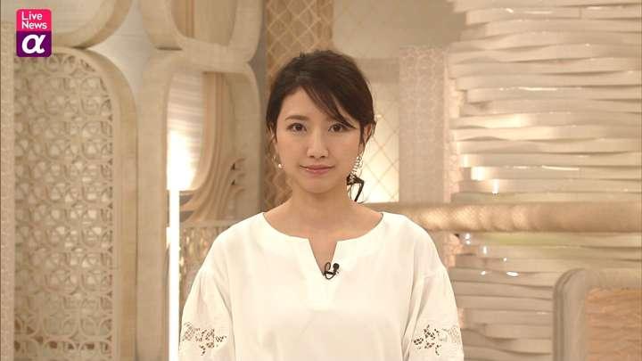 2021年05月10日三田友梨佳の画像10枚目