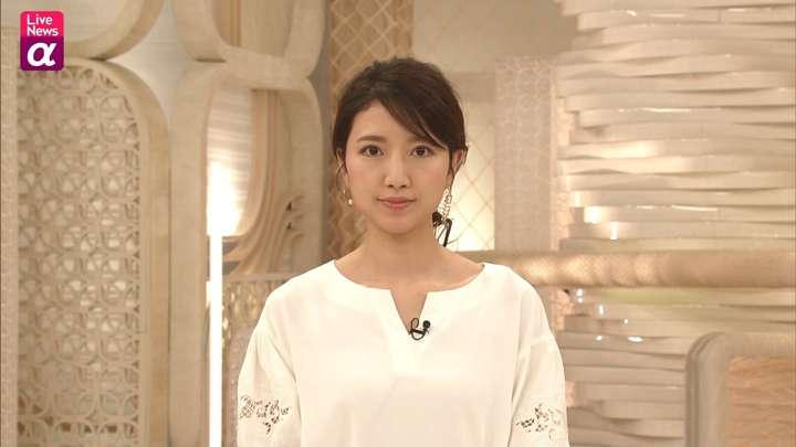 2021年05月10日三田友梨佳の画像13枚目