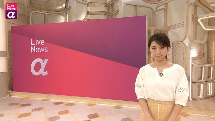 2021年05月10日三田友梨佳の画像17枚目