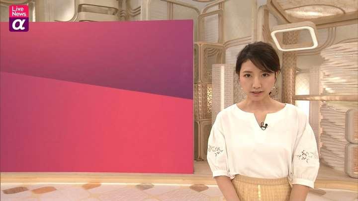 2021年05月10日三田友梨佳の画像18枚目