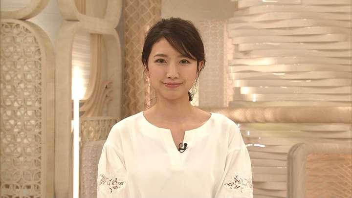 2021年05月10日三田友梨佳の画像26枚目