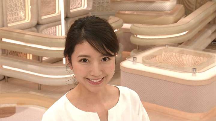 2021年05月10日三田友梨佳の画像28枚目