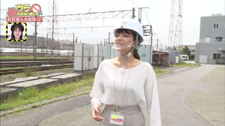 2021年05月09日三谷紬の画像02枚目