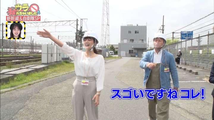 2021年05月09日三谷紬の画像04枚目