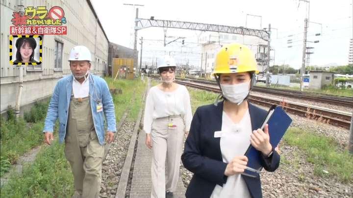 2021年05月09日三谷紬の画像20枚目