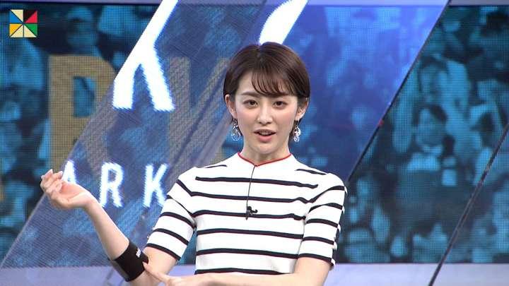 2021年05月09日宮司愛海の画像13枚目
