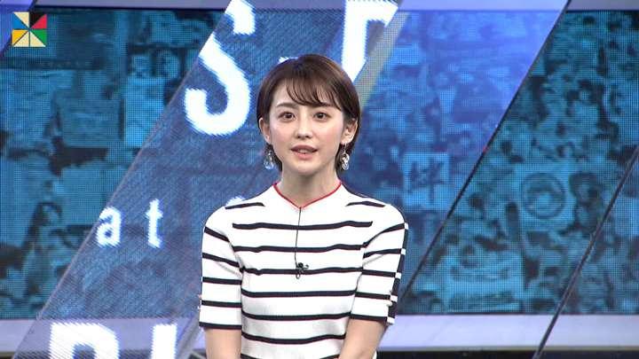 2021年05月09日宮司愛海の画像18枚目