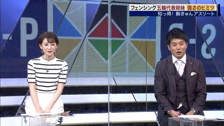 2021年05月09日宮司愛海の画像22枚目