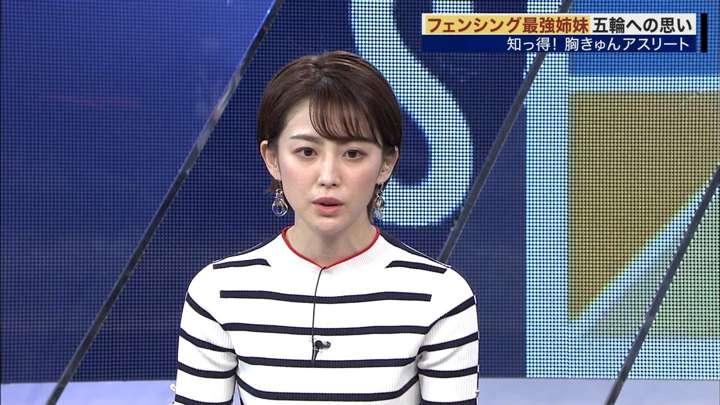 2021年05月09日宮司愛海の画像24枚目