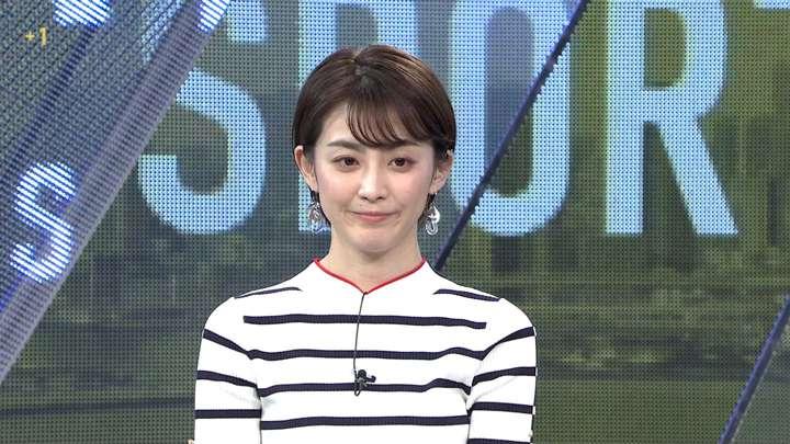 2021年05月09日宮司愛海の画像25枚目