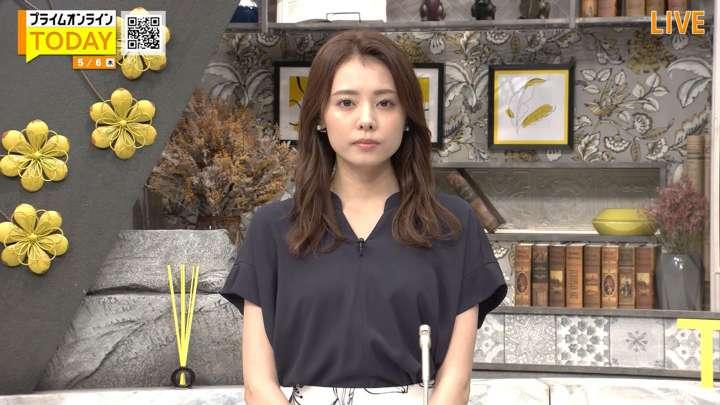 2021年05月06日宮澤智の画像01枚目