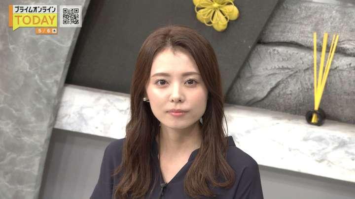 2021年05月06日宮澤智の画像08枚目