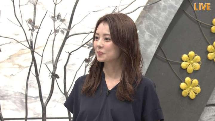 2021年05月06日宮澤智の画像15枚目
