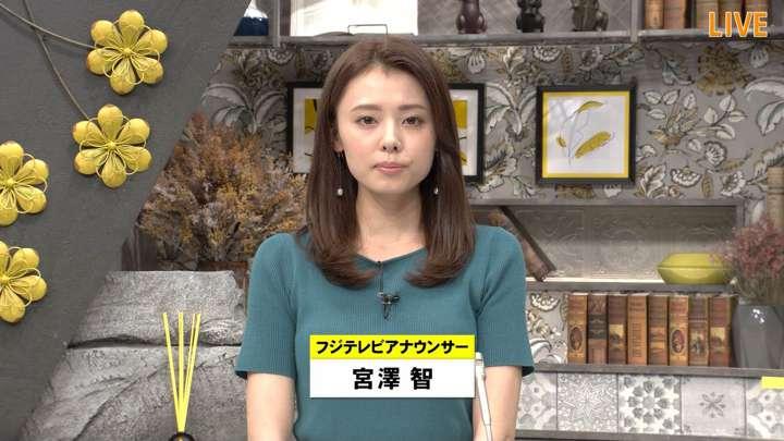 2021年05月07日宮澤智の画像02枚目