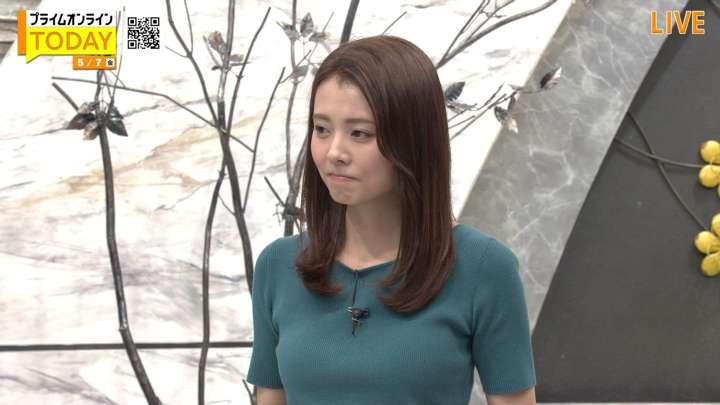 2021年05月07日宮澤智の画像16枚目