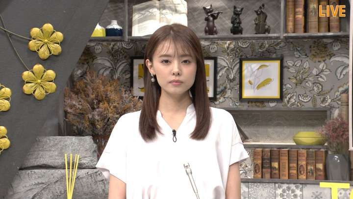 2021年05月10日宮澤智の画像01枚目