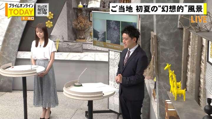 2021年05月10日宮澤智の画像04枚目