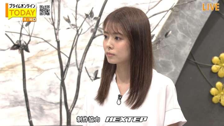 2021年05月10日宮澤智の画像12枚目