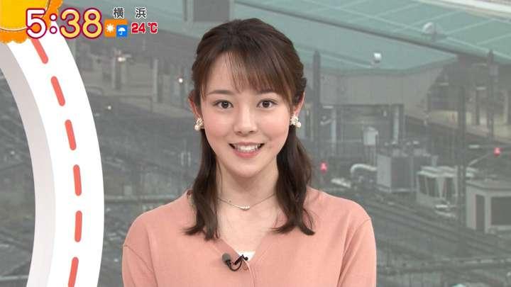 2021年05月06日森千晴の画像03枚目