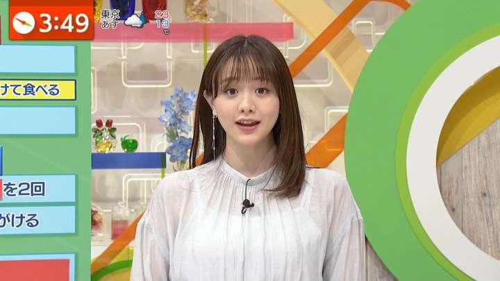 2021年05月06日森香澄の画像13枚目