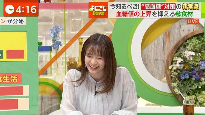2021年05月06日森香澄の画像22枚目